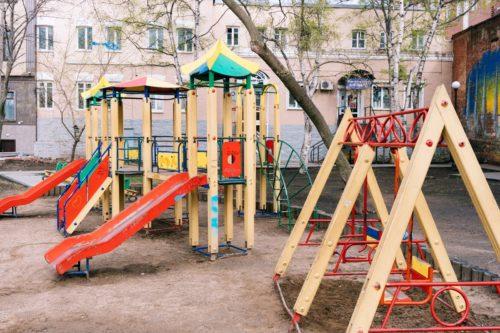 育休中に上の子の保育園の送り迎えの下の子の連れていく方法について考えた